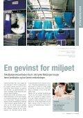 INDUSTRI JOURNAL - Naturteknologi AS - Page 7