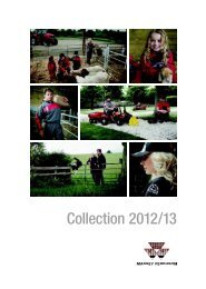 Collection 2012/13