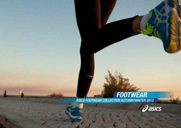 Footwear - GolfOprema.si