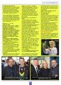 kick boxing magazine - IAKSA Italia - Page 3
