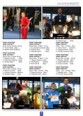 kick boxing magazine - IAKSA Italia - Page 7