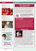 ECHO Newsletter Autumn 2009 - Evelina Children's Heart ... - Page 3