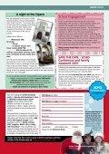 ECHO Newsletter Autumn 2009 - Evelina Children's Heart ... - Page 4