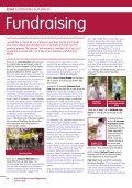 ECHO Newsletter Autumn 2009 - Evelina Children's Heart ... - Page 7
