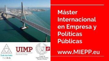 www.MIEPP.eu