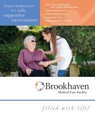Brookhaven-Informational-Booklet2017