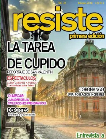 revista