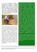Preventing Freshwater Turtle Extinctions - Page 3