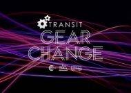 TRANSIT GEAR CHANGE BOOK_SHORTER COPY