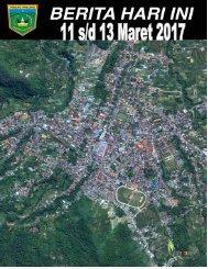 e-Kliping 11 s/d 13 Maret 2017