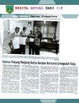 e-Kliping Rabu, 15 Maret 2017 - Page 2
