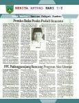 e-Kliping Rabu, 15 Maret 2017 - Page 3
