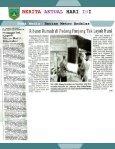 e-Kliping Rabu, 15 Maret 2017 - Page 4
