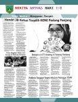 e-Kliping Rabu, 15 Maret 2017 - Page 7