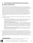 The Sustainable Equitable Trade Doctrine - Page 5