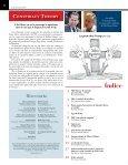 PRD-Morena la izquierda que nunca fue… ni será - Page 2
