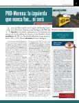 PRD-Morena la izquierda que nunca fue… ni será - Page 3