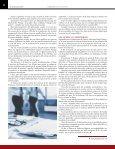 PRD-Morena la izquierda que nunca fue… ni será - Page 6