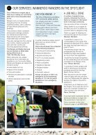What's Happening September-November 2016 - Page 3