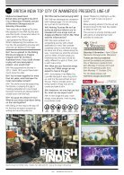 What's Happening September-November 2016 - Page 5