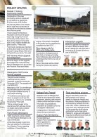 What's Happening September-November 2016 - Page 7