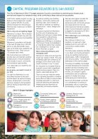 What's Happening July-August 2016 - Page 3