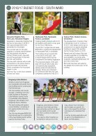What's Happening July-August 2016 - Page 4