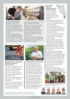 What's Happening July-August 2016 - Page 5