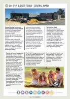 What's Happening July-August 2016 - Page 6