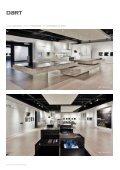 Dauerausstellung für Electrolux im Neubau MAZ Löhne - Seite 7