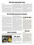 Télécharger l'édition complète (version PDF, 2758k) - Page 3