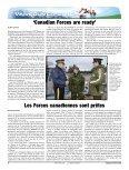Télécharger l'édition complète (version PDF, 2758k) - Page 4