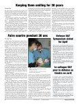 Télécharger l'édition complète (version PDF, 2758k) - Page 6