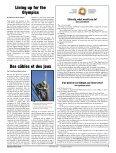 Télécharger l'édition complète (version PDF, 2758k) - Page 7