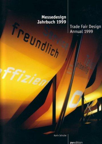 Messedesign - Arno Design GmbH