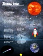 Cosmos proiect - Page 3