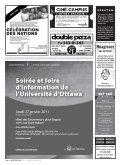 QUARTIER L!BRE - Quartier Libre - Page 2
