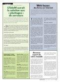 QUARTIER L!BRE - Quartier Libre - Page 7