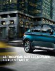 LA BMW X NOUVELLE GÉNÉRATION. - Page 2