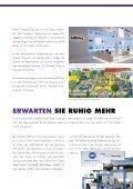 MESSE & AuSStEllung - visuell - Seite 5