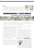 MESSE & AuSStEllung - visuell - Seite 7