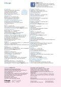 NEU - Haupt Verlag - Seite 2