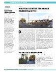 HistoiRe - Achères - Page 4