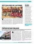 HistoiRe - Achères - Page 5