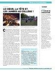 HistoiRe - Achères - Page 7