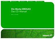 CD-Manual (komplett) (PDF | 14,4 MB)
