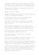 Leseprobe Truth Guardians - Die letzten Jäger - Seite 4