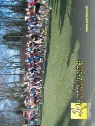 mmmillepattes-No 91 - Spiridon Romand