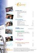 Bicentenaire - Accueil - Page 2