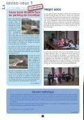 Bicentenaire - Accueil - Page 4